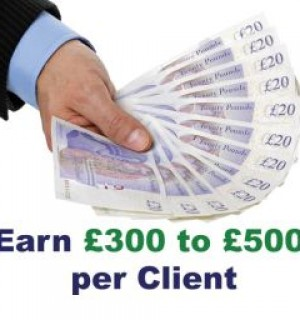 Excellent Earnings When You Start A Cleaning Agency